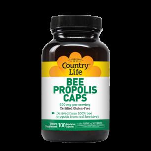 Bee Propolis 500 mg