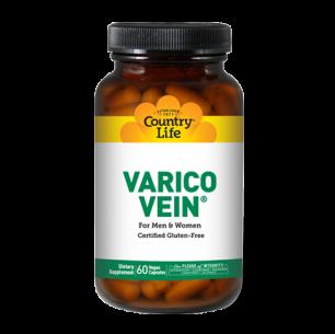 VaricoVein®