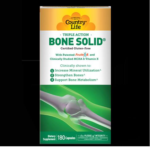 Bone Solid®
