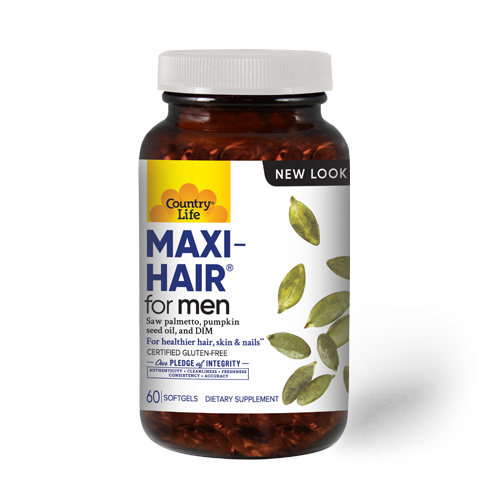 Maxi-Hair® For Men