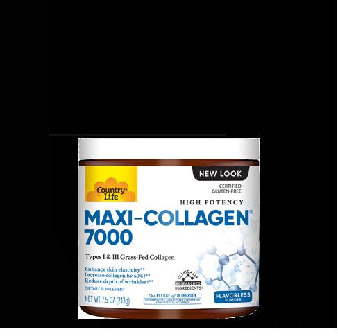Maxi-Collagen® 7000