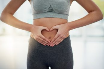 Prebiotics vs. Probiotics: What's the Difference?