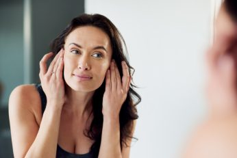 6 Vitamins to Enhance Your Beauty Routine