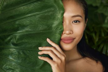 How to Have Healthy Skin: 3 Expert Tips