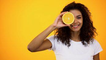 5 Vitamins to Support Immunity