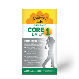 Core Daily-1® for Men 50+