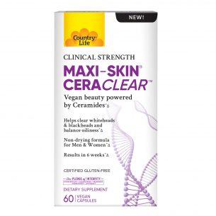 Maxi-Skin® CeraClear™