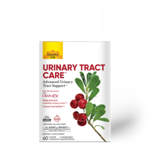 Urinary Tract Care™
